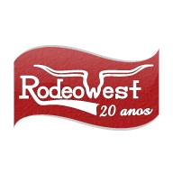 (c) Rodeowest.com.br