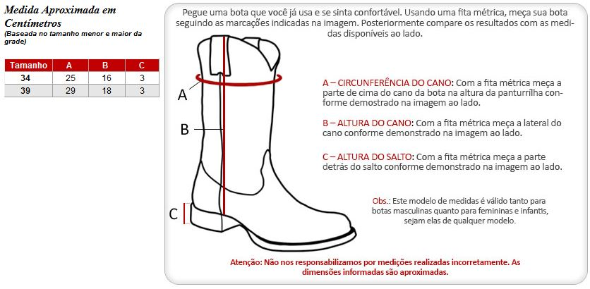 2b5197d0a3 Coturno Feminino Couro Marrom Urbana Boots 21540 - Rodeo West